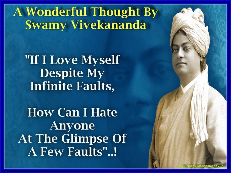 17 Best images about Swami Vivekananda on Pinterest ...