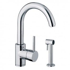 59 best blanco kitchen taps images on pinterest basin taps