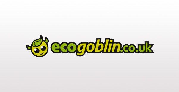 Eco goblin