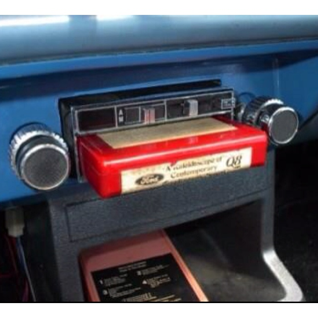 Inside Of A 8 Track Tape: 17 Best Images About The Good Olde Days On Pinterest