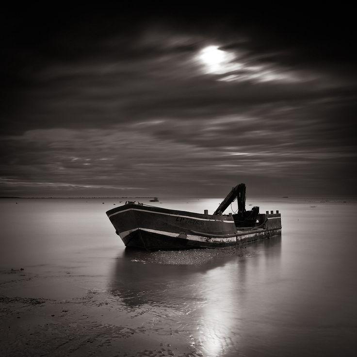 Clair-obscur: De schilder overdrijft met het contrast tussen licht en donker.