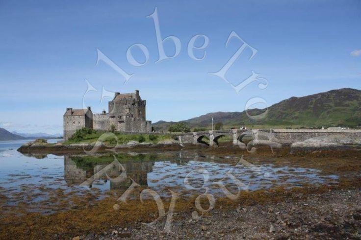GlobeTrottingKids - Viaggio in Scozia con bambini: organizzazione e itinerario!