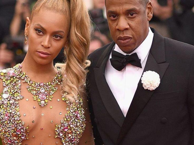 Estos son los negros famosos de EE.UU. que se han movilizado contra los abusos policiales