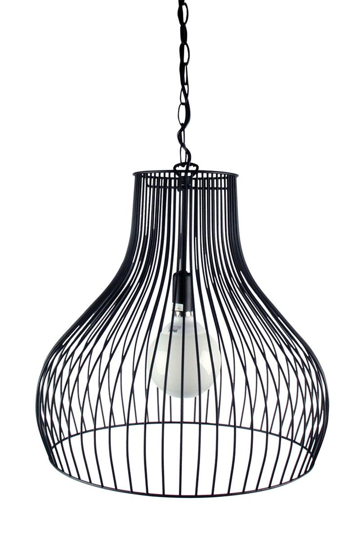Glass Domes Bell Jars Clotches likewise Gifts Under 10 moreover Kwc Z 535 174 127 besides Greenhouse Frames besides 15876686. on dome home manufacturers