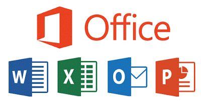 www.office.com/setup 1-800-251-6515 Office Setup, Microsoft Office Setup: How To Setup Microsoft Office 365 for Home or Busi...