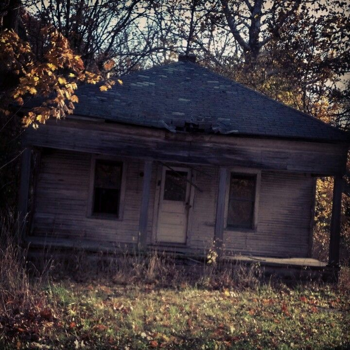 1000+ Images About Abandoned Indiana On Pinterest