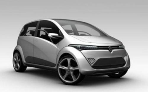 Cibo: #Supercondensatori per #ricaricare velocemente le batterie delle auto elettriche (link: http://ift.tt/1Ujv9Yd )