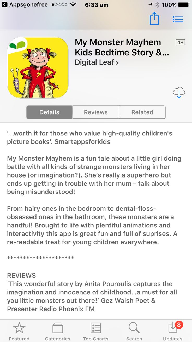 449 best ipad apps for school literacy images on pinterest app my monster mayhem ebook interactive free atm fandeluxe Choice Image