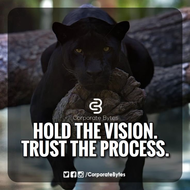 Where There's No Vision, there's no Hope!!! #Inspirational #inspiredaily #inspired #hardworkpaysoff #hardwork #motivation #determination #businessman #businesswoman #business #entrepreneur #entrepreneurlife #entrepreneurlifestyle #businessquotes #success #successquotes #quoteoftheday #quotes #Startuplife #millionairelifestyle #millionaire #money #billionare #hustle #hustlehard #Inspiration #Inspirationalquote