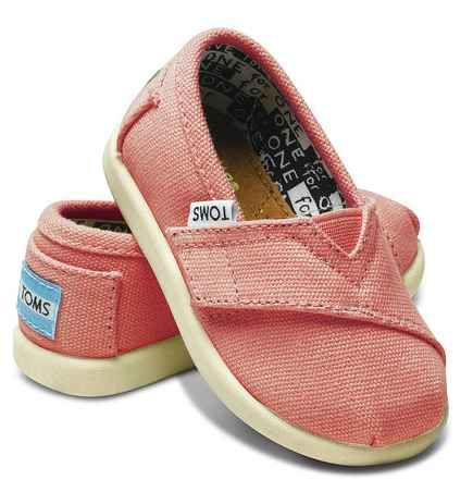 Free shipping and returns on TOMS Baby Shoes (Sizes ) at traganbele.gq
