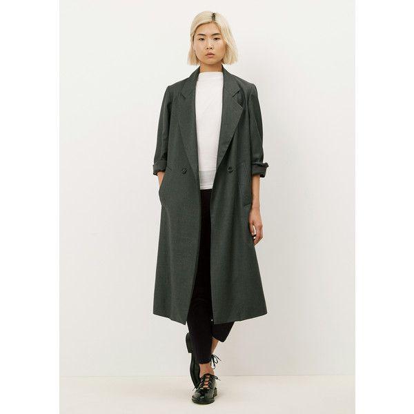 Best 25  Boys trench coat ideas on Pinterest | Khaki trench coat ...