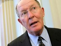 "Under increasing pressure because of his support for the Common Core standards, Sen. Lamar Alexander (R-TN) said Saturday, ""Let's don't talk about Common Core."""