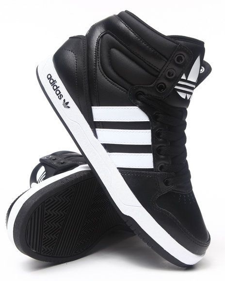 Buy Court Attitude Sneakers Men's Footwear from Adidas.