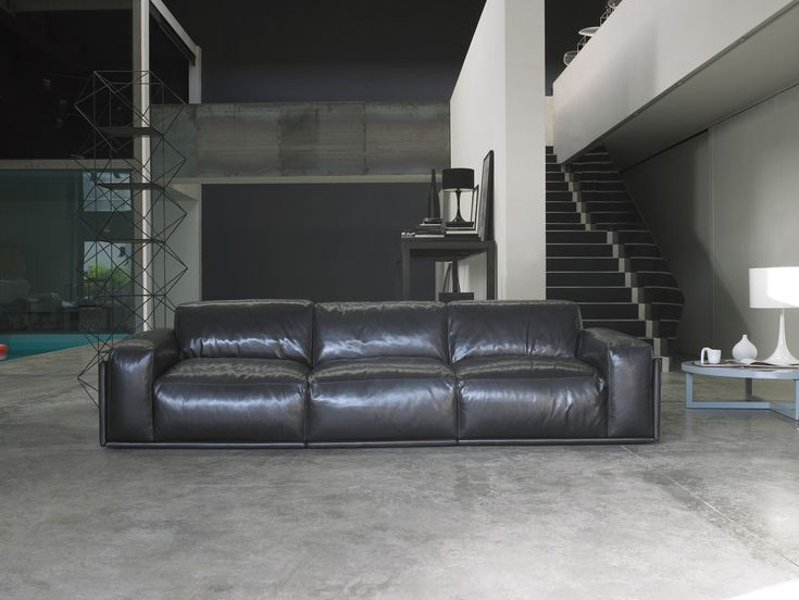 Sofa bez funkcji spania Interno Italiano