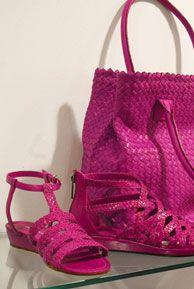 pons quintana handbags - Google Search