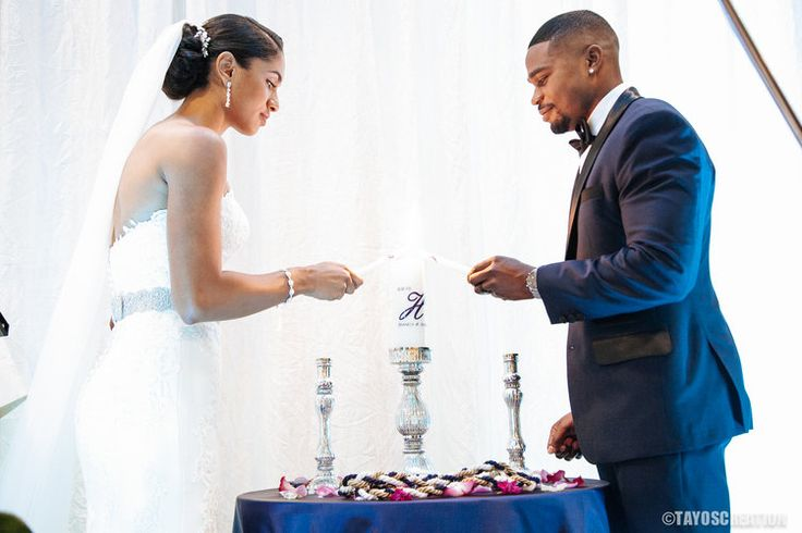 34 Best Los Angeles Orange County Wedding Venues Images On Pinterest Wedding Spot Ballroom