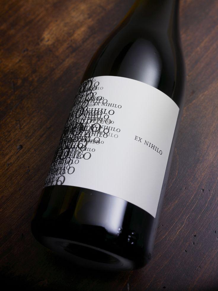 ex-nihilo-wine-bottel.jpg 1.538×2.048 Pixel #vinosmaximum wine / vinho / vino