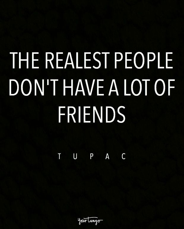 Help Quotes Adorable Best 25 Quotes On Fake Friends Ideas On Pinterest  Fake Friend