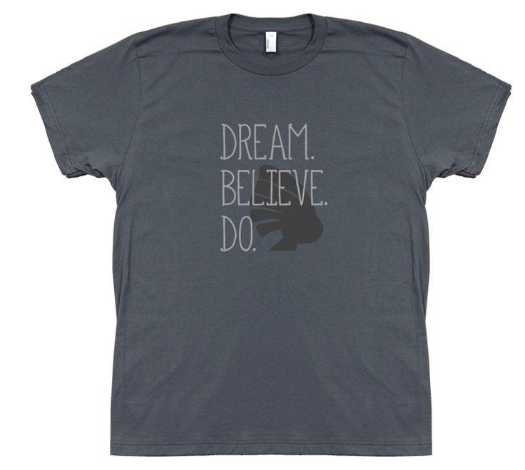 dbdpelli from Xpelli  #dreambelievedo #xpelli