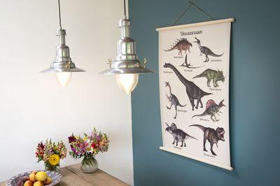 17 beste idee n over vintage kamer decoraties op pinterest vintage slaapkamer decor - Decoratie studio ontwerp ...