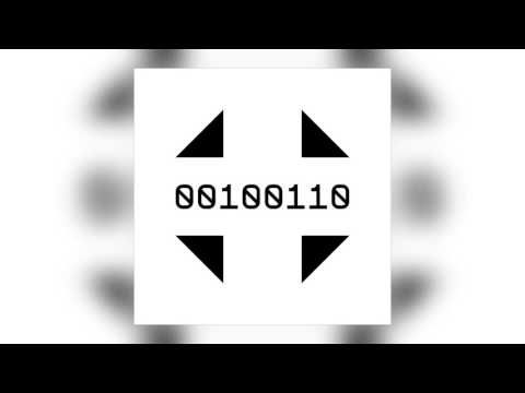 01 DMX Krew - Space Cucumbers [Central Processing Unit]
