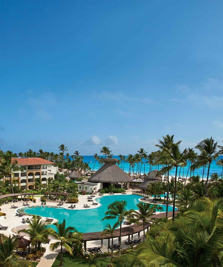 Vacations In Dominican Republic All Inclusive: 1000+ Images About Punta Cana, Dominican Republic On