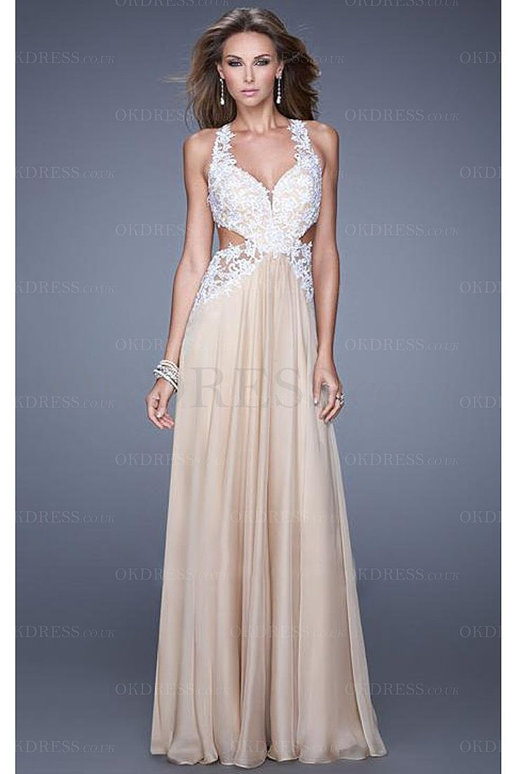 165 best bridesmaid dresses images on pinterest bridesmaids perfect v neck empire floor length zipper a line prom dresses by ombrellifo Choice Image