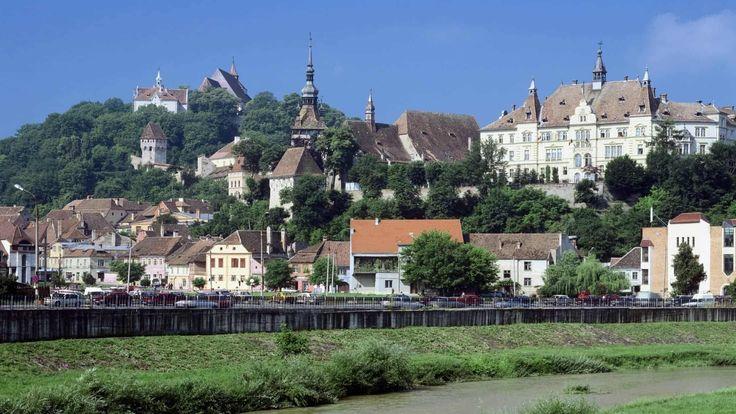Грант на обучение правительства Румынии для иностранных студентов | Стипендии, конкурсы и гранты 2016 - 2017