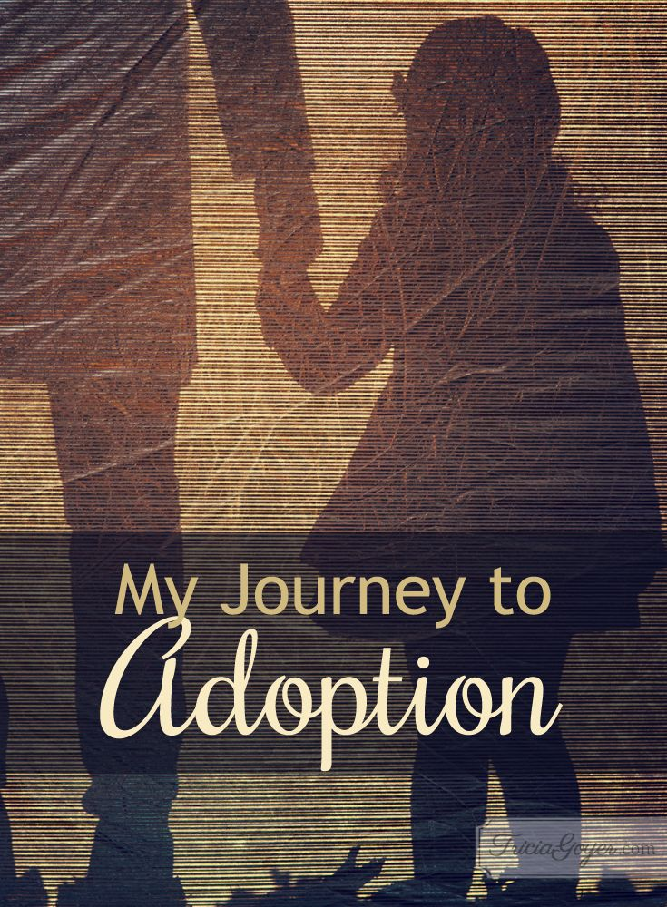 a narrative of my journey to becoming a wrestler Born in 1972 in california, in a family of wrestlers, dwayne got the right  environment he needed to become a professional wrestler his father.