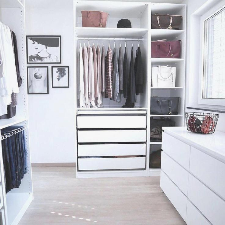 New Photos Bedroom Ideas Ikea Arts And Crafts Career In 2020