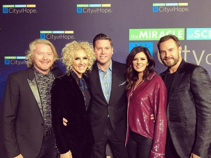See this Instagram photo by @littlebigtown • 6,459 likes
