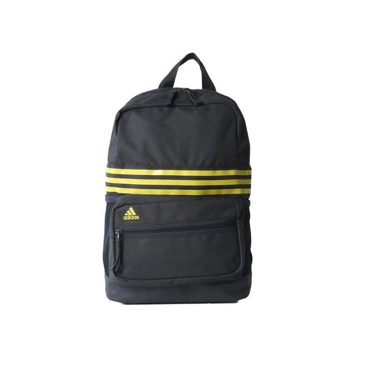 Plecak Adidas Mały AY5109