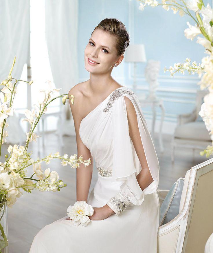 Платье st. patrick