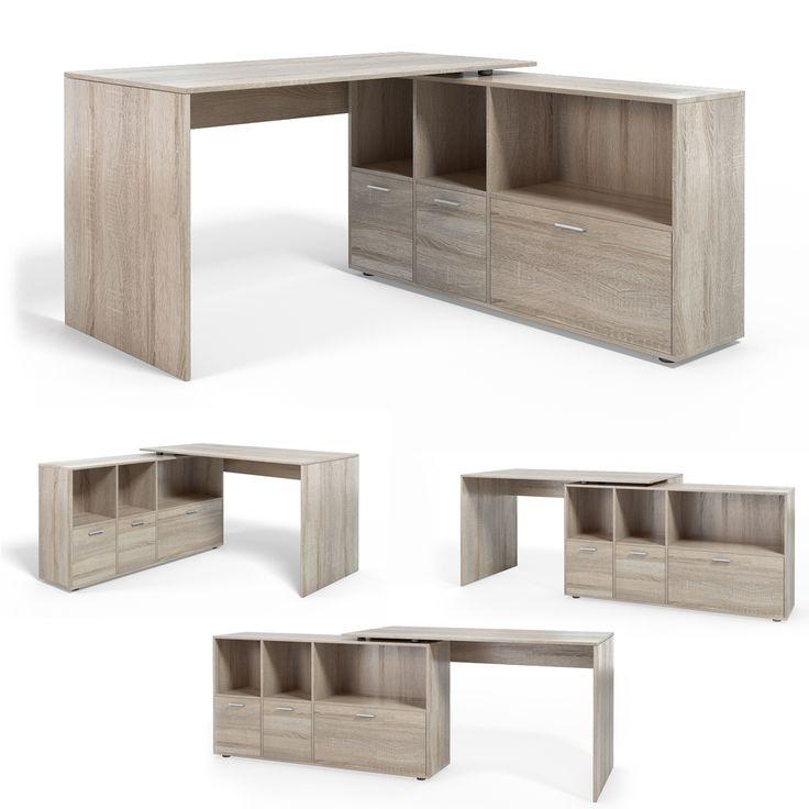 escritorio esquinero - Buscar con Google