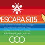 Notizie Abruzzo: Quarta giornata Giochi del Mediterraneo sulla Spiaggia: ancora oro per l'Italia nel nuoto