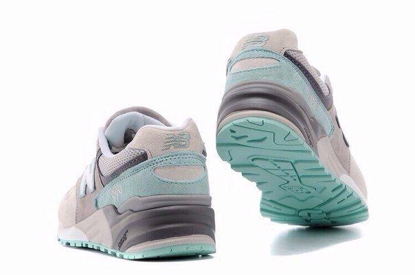 http://new-balance24.ru/item/970-kupit-new-balance-999-grey-mint  Кроссовки женские New Balance 999 Серый ментоловый