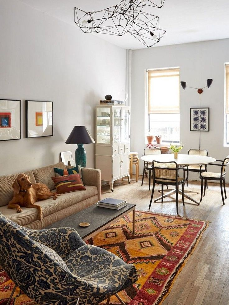 50+ Awesome Small Dining Room Table Ideas #diningroomideas ...