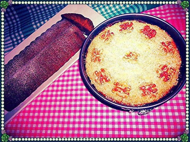 ★Sevinç YİĞİT ARABACI ★ ♥ #Qinoa #Pumpkin #Cheesecake #tart #soup #salad #cookies #food #taste #blog #recipes #SevincinLezzetDefteri #KinoaliTarifler %100 Sevinç #dolmalar #muffin #cupcake #cake
