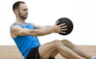 LE MASSAGE POUR SPORTIFS : POUR ÉVITER LES BLESSURES ET RÉDUIRE LE STRESS #sport #sports #entrainement #énergie #motivation #athlète #santé #fitness #gym