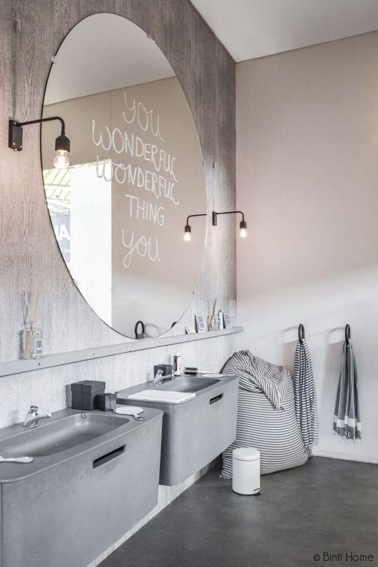 25 beste ideeà n over handicap badkamer op pinterest douche