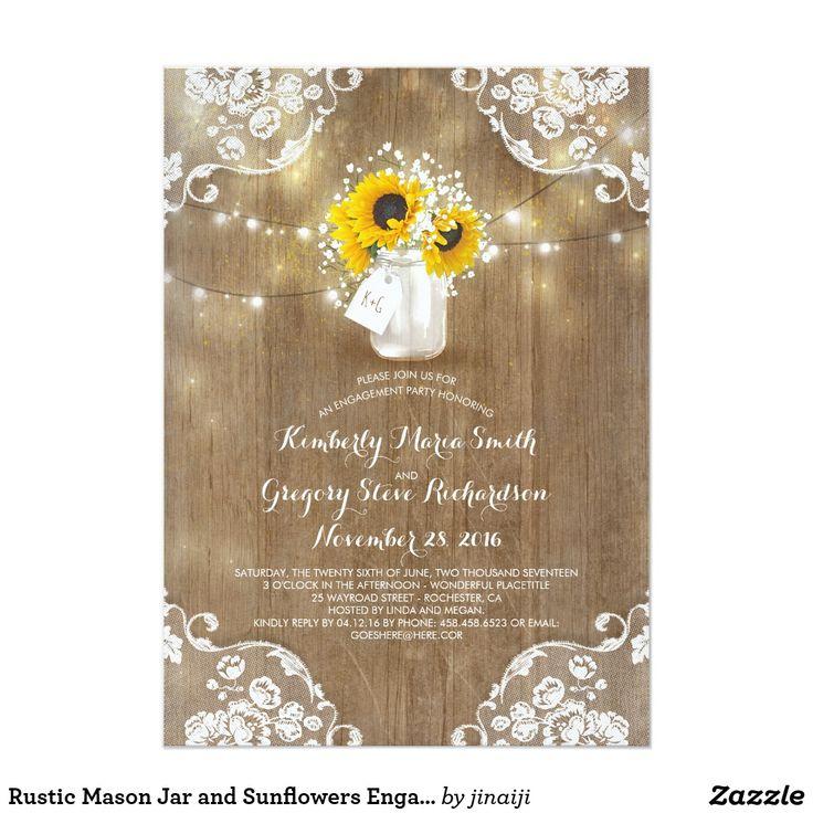 1652 best engagement party images on Pinterest | Bridal shower cards ...