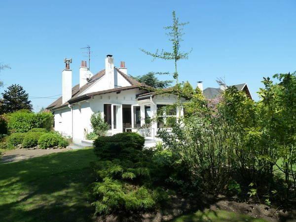 Location Maison Coulogne/cote D'opale 8 à 10 personnes 750 à 900 euros par semaine   Particulier - PAP Vacances