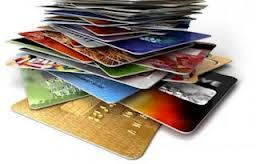 Consolidate Your Credit Card Debt...Great information...