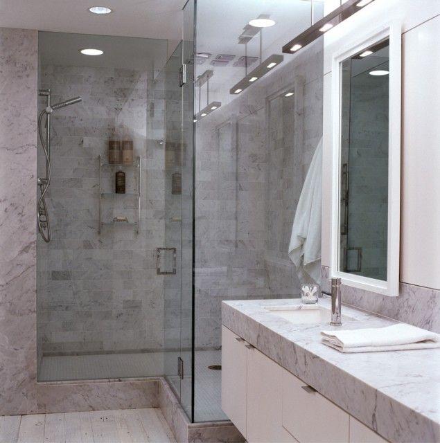 17 best images about hs design darryl carter on for Carter wells interior design agency