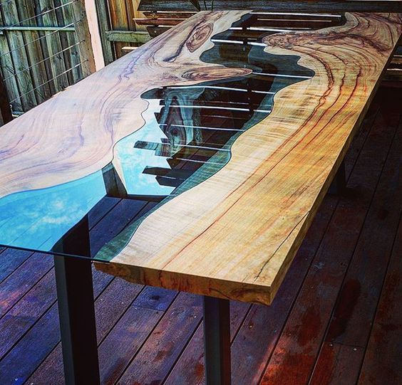 Live Edge Coffee Table Melbourne: Best 25+ Timber Table Ideas On Pinterest