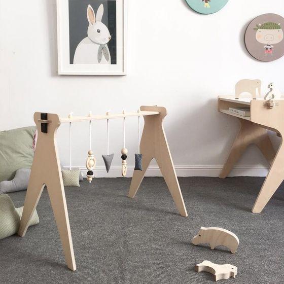 les 25 meilleures id es de la cat gorie arche en bois sur pinterest arche bois arche mariage. Black Bedroom Furniture Sets. Home Design Ideas