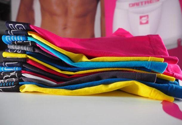Девочки, приглашаю в закупку ЭКО-трусов DAITRES для наших мужчин с сайта http://www.daitres.ru/  Если наберем 100 единиц, цена опта ПО АКЦИИ (таких цен ещё не было!)