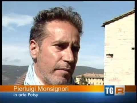 """RAI - """"Contro Corrente"""" di Pierluigi Monsignori Potsy in collaborazione ..."""