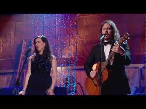 "Watch The Civil Wars cover Michael Jackson's hit song, ""Billie Jean,"" from VH1 Unplugged - available on iTunes November 13th.    Production of VH1  Directed by Jeff Baumgardner  Recorded & Mixed by Jason Gates & Eric Spring    On November 13, two-time Grammy award-winning duo The Civil Wars will release the audio and video from their acclaimed ""VH1 Un..."