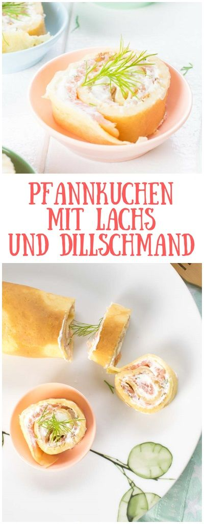 die besten 25 pfannkuchen mit lachs ideen auf pinterest lachs in der pfanne lachs rezepte. Black Bedroom Furniture Sets. Home Design Ideas